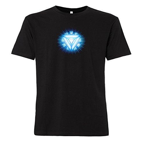ShirtWorld Arc Reactor 2 - T-shirt