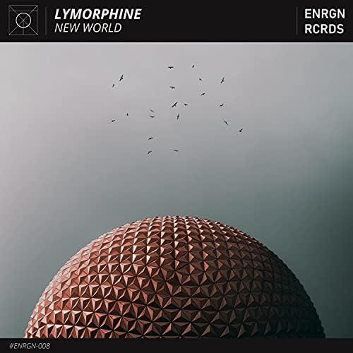 Lymorphine