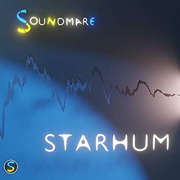 Starhum