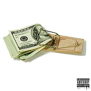 Trap For The Money