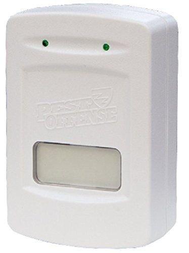 Pest Offense POBD-I-01 Original Electronic Pest Repeller (3)