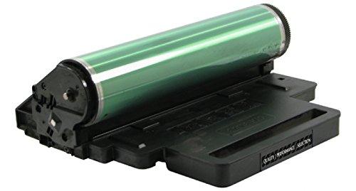 CIG 200651P Remanufactured Drum Unit Cartridge for Dell 1230