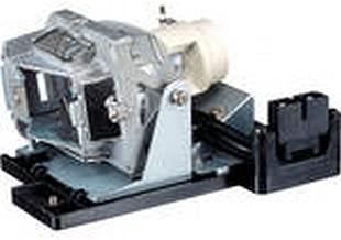 BenQ 5J.J1X05.001 Projector lamp - for BenQ MP626