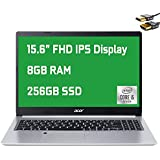 "Flagship 2020 Acer Aspire 5 Laptop 15.6"" FHD I"