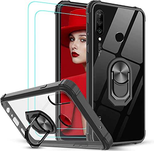 Smartphones Huawei P30 Marca LeYi