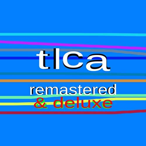 The Lazily Compiled Mashup (sawfish Remix)