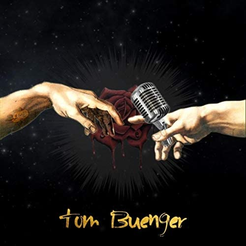 Tom Buenger feat. Rafael Tranquilino