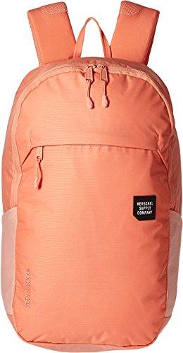 Herschel Mammoth Large Backpack Trail Desert Flower/Pink Backpack
