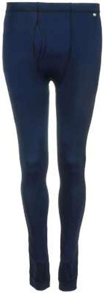 Helly Hansen Workwear Men's Kastrup HH Dry Baselayer Pant