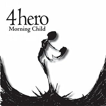 Morning Child