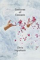 Gestures of Concern (Cultural Politics)