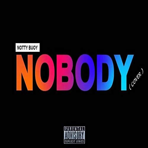 Notty Bouy