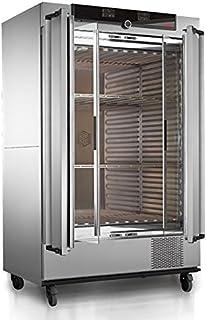 Amazon.es: Envío gratis - Hornos / Equipos de calefacción y ...