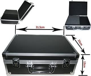 Large Tattoo Case Tattoo Kit Box - 12.80