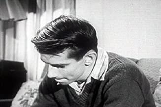 Classic Social Skills & Interpersonal Communication Film DVD: 1940s - 1950s Social Guidance, Etiquette, & Manners Films