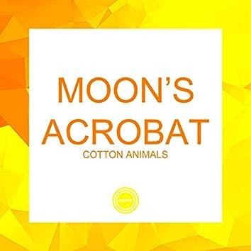 Moon's Acrobat