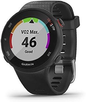 Garmin Forerunner 45GPS 42mm Running Watch