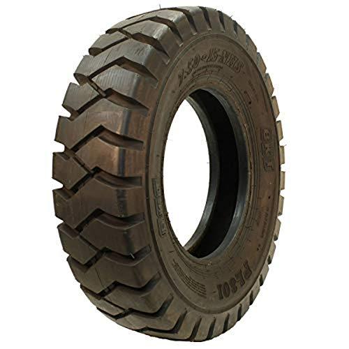 BKT PL801 Industrial Forklift Industrial Tire 5.5/-15