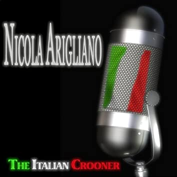 The Italian Crooner
