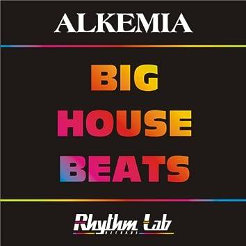 Big House Beats