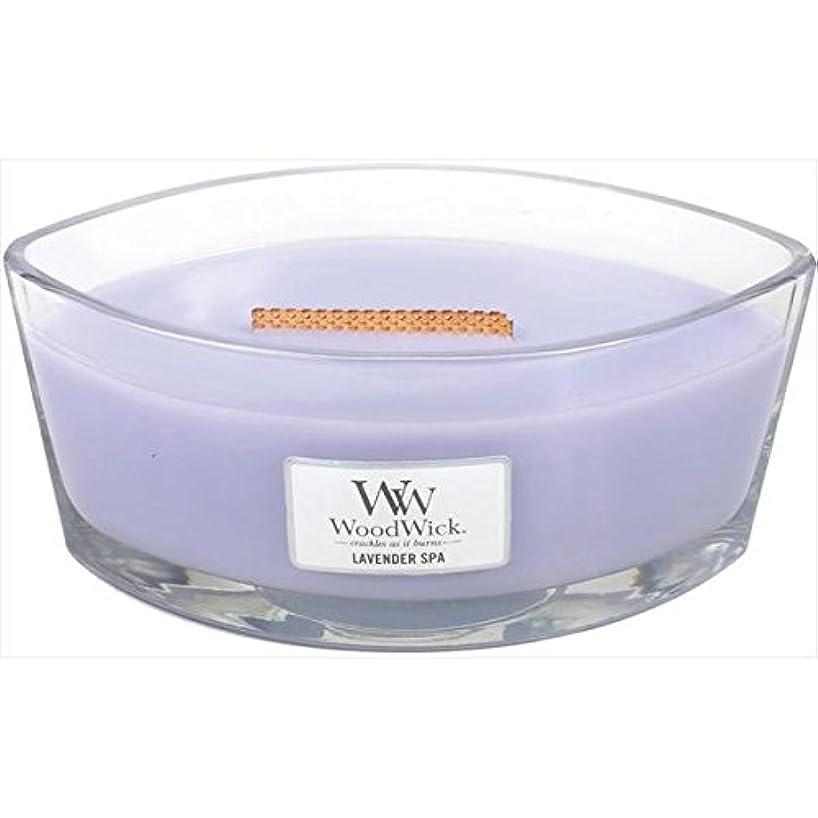 お嬢不十分なパウダーWood Wick(ウッドウィック):ハースウィックL LVスパ WW940053028