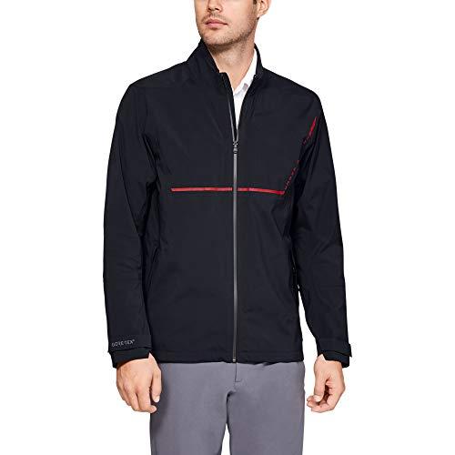 Golf Rain Gear 7