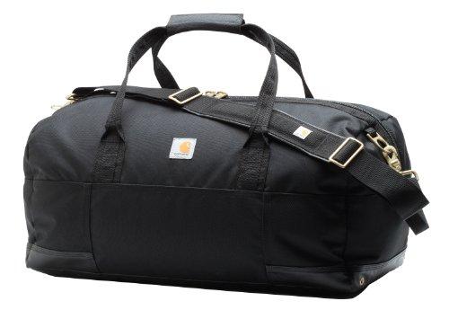 Carhartt Legacy Gym Bag for Men