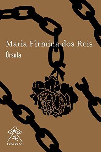 Úrsula (Editora Fora do Ar)