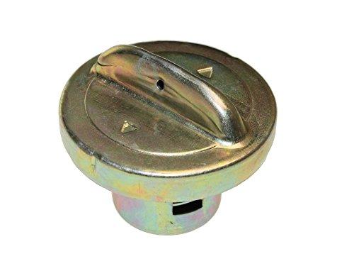 Tankdeckel (ohne Schloss) für 50, 125, 150 CCM China Roller AGM Baotian Baja Benzhou Buffalo Ering Flex Tech Jonway Kreidler TNG Znen Zongshen UVM