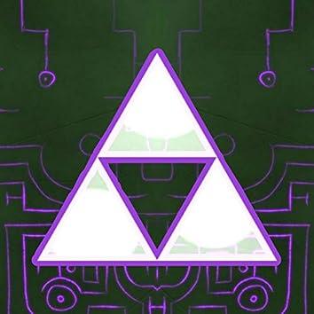 Main Theme (The Legend of Zelda)