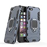 Octer ® Tough Armor 360 Degree Protection Excellent Defender Shield Bumper Back Case