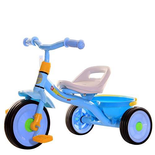 MOIX Momoxi Mountainbike ausrüstung Kinder Dreiräder 1-6 Jahre Unisex Junge Mädchen Hardtail MTB Jugendmountainbike Jugendfahrrad Elektrofahrräder BMX