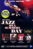 Jazz on a Summer's Day (1959) Louis Armstrong, George Shearing, Mahalia Jackson, Thelonious