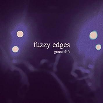 Fuzzy Edges