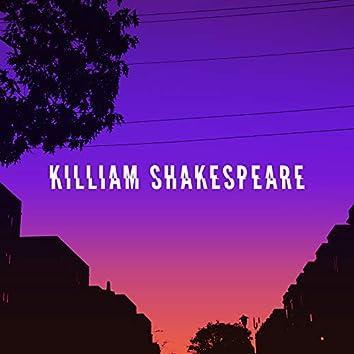 Killiam Shakespeare