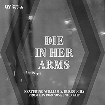 Die in Her Arms