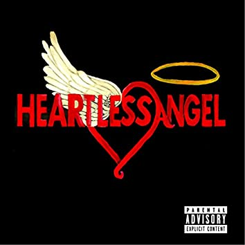 HEARTLESS ANGEL
