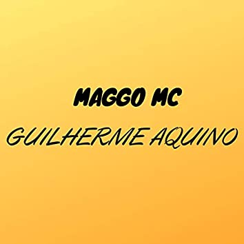 Guilherme Aquino