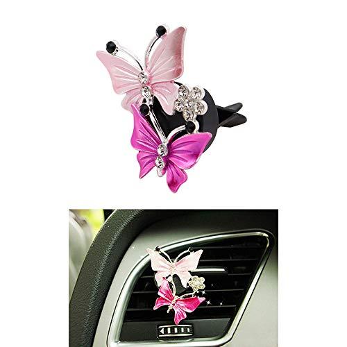 aire acondicionado para coche fabricante Senauto