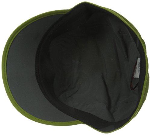 OUTDOORRESERCH(アウトドアリサーチ)『RadarPocketCap(レイダーポケットキャップ)』