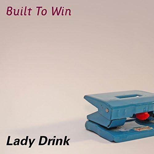 Lady Drink