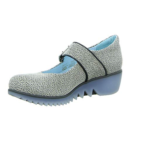 Wolky Comfort Slippers Nassau