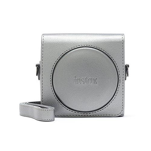Fujifilm Instax SQ6 Tasche, Graphit Grau