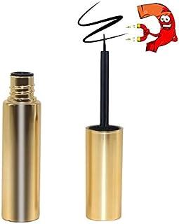 JSZWGC 3 Magnetische Wimpers Magnetic Eyeliner Extension Natuurlijke Valse Wimpers magneten Herbruikbare 3D Mink Lashes ve...