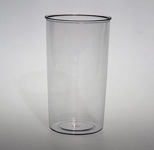 Braun BR67050132 Vaso medidor y de mezcla, plástico