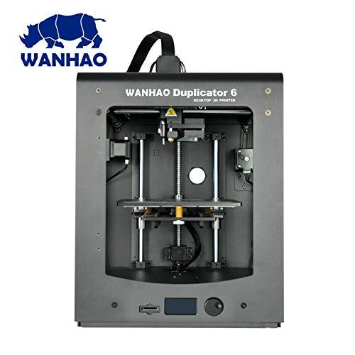 Wanhao – Duplicator 6 Plus - 6