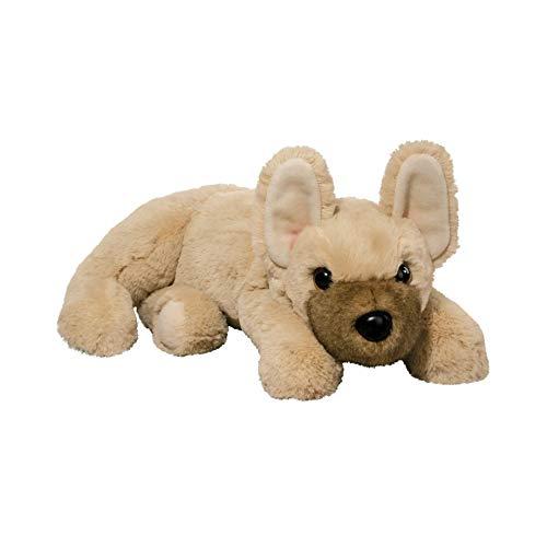 Douglas Pierre French Bulldog Dog Plush Stuffed Animal