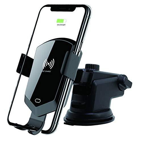 Magnetische Autotelefonhalterung Einstellbare Autotelefonhalterung Universal Air Outlet Handyhalterung Multifunktions-360-Grad-Rotations-Handyhalterung Kann die meisten Arten von Mobiltelefonen aufneh