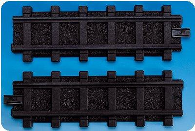 PLAYMOBIL® 4386 - 2 Gleise gerade
