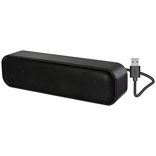 ADELGO -  SoundBar Mini USB